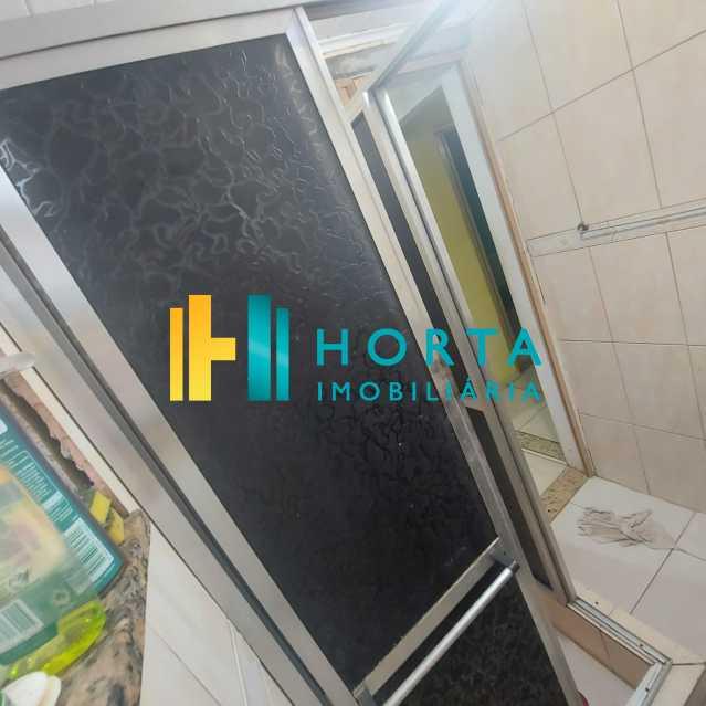 j - Apartamento 1 quarto à venda Botafogo, Rio de Janeiro - R$ 210.000 - CPAP11252 - 11
