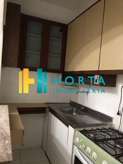 4c5ae6b7-6f7f-4390-bfdd-3f0493 - Casa em Condomínio à venda Avenida Lúcio Costa,Barra da Tijuca, Rio de Janeiro - R$ 2.650.000 - CPCN70001 - 24