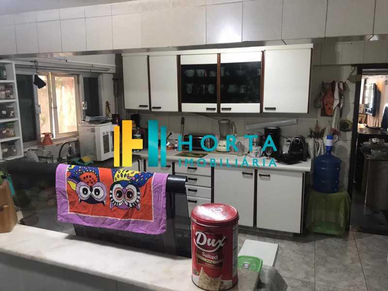5bf3b817-a59c-448a-9d6e-1b6c8f - Casa em Condomínio à venda Avenida Lúcio Costa,Barra da Tijuca, Rio de Janeiro - R$ 2.650.000 - CPCN70001 - 25