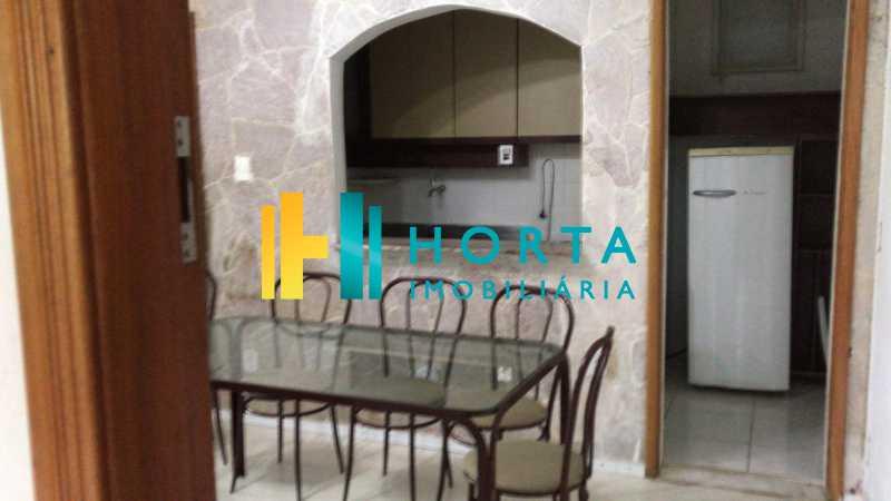 6a7362c9-d068-4c93-929c-876cb1 - Casa em Condomínio à venda Avenida Lúcio Costa,Barra da Tijuca, Rio de Janeiro - R$ 2.650.000 - CPCN70001 - 26