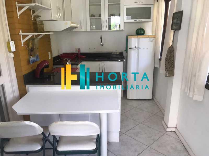 8d65d309-c737-44a0-8cde-0b9bcc - Casa em Condomínio à venda Avenida Lúcio Costa,Barra da Tijuca, Rio de Janeiro - R$ 2.650.000 - CPCN70001 - 27