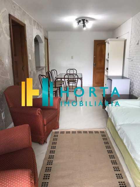 43cc43e3-ac48-4571-b64c-ac3337 - Casa em Condomínio à venda Avenida Lúcio Costa,Barra da Tijuca, Rio de Janeiro - R$ 2.650.000 - CPCN70001 - 5