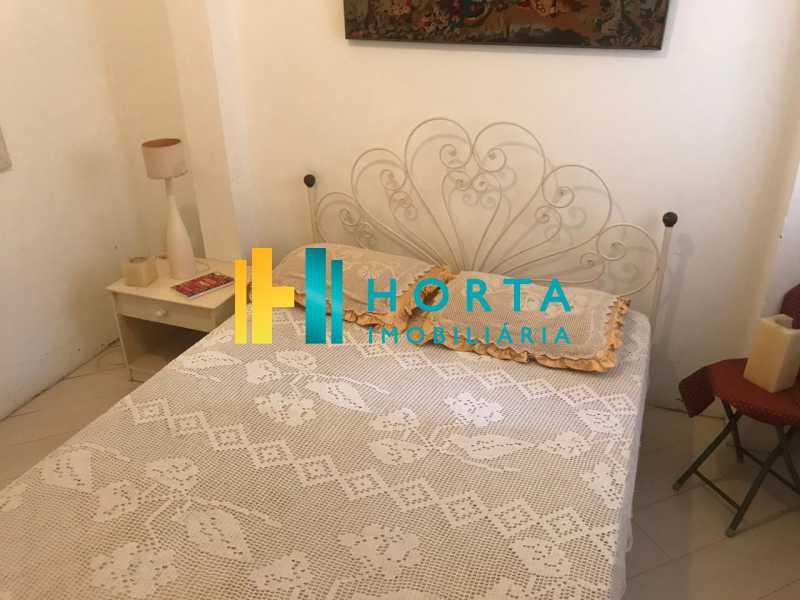 81d91312-805e-4f98-9a54-4ffbcd - Casa em Condomínio à venda Avenida Lúcio Costa,Barra da Tijuca, Rio de Janeiro - R$ 2.650.000 - CPCN70001 - 10
