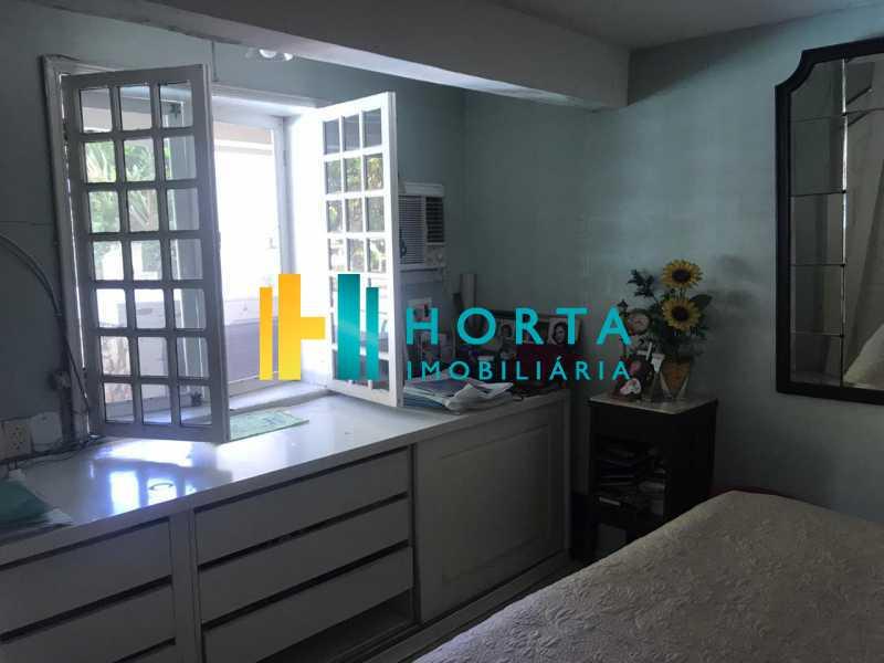 97cbd06e-c0aa-4124-bec8-285d2e - Casa em Condomínio à venda Avenida Lúcio Costa,Barra da Tijuca, Rio de Janeiro - R$ 2.650.000 - CPCN70001 - 12