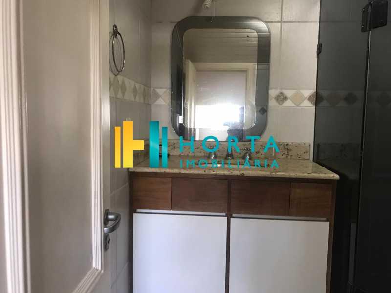 900c964b-9915-44e3-a5ac-6dd0a7 - Casa em Condomínio à venda Avenida Lúcio Costa,Barra da Tijuca, Rio de Janeiro - R$ 2.650.000 - CPCN70001 - 28