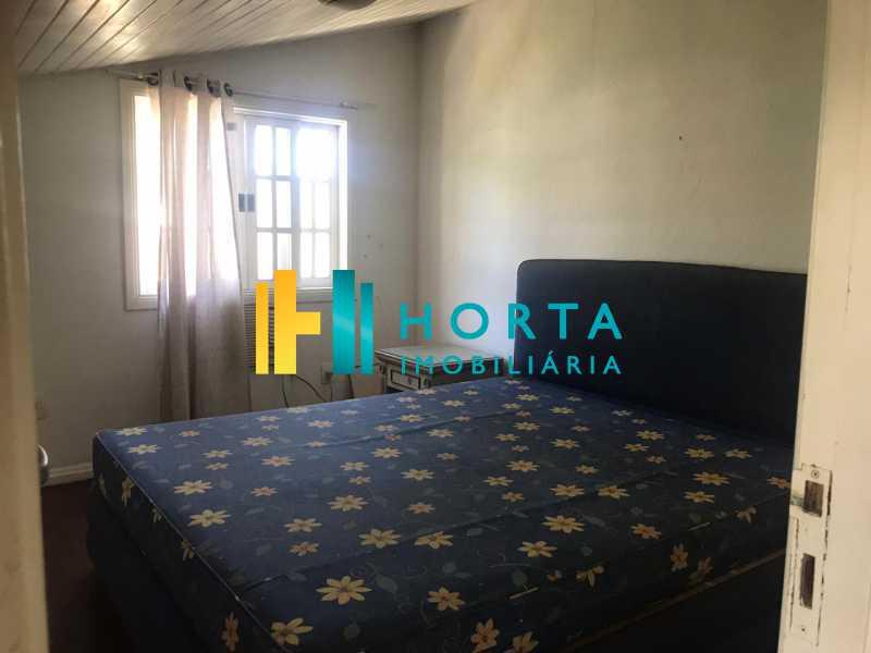 79406d2d-0dbe-4bab-85e1-2252d4 - Casa em Condomínio à venda Avenida Lúcio Costa,Barra da Tijuca, Rio de Janeiro - R$ 2.650.000 - CPCN70001 - 14