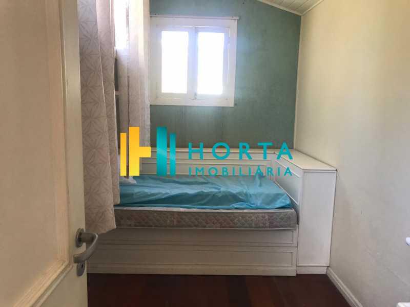 aacb5ea2-982e-42ba-b444-056f7b - Casa em Condomínio à venda Avenida Lúcio Costa,Barra da Tijuca, Rio de Janeiro - R$ 2.650.000 - CPCN70001 - 15