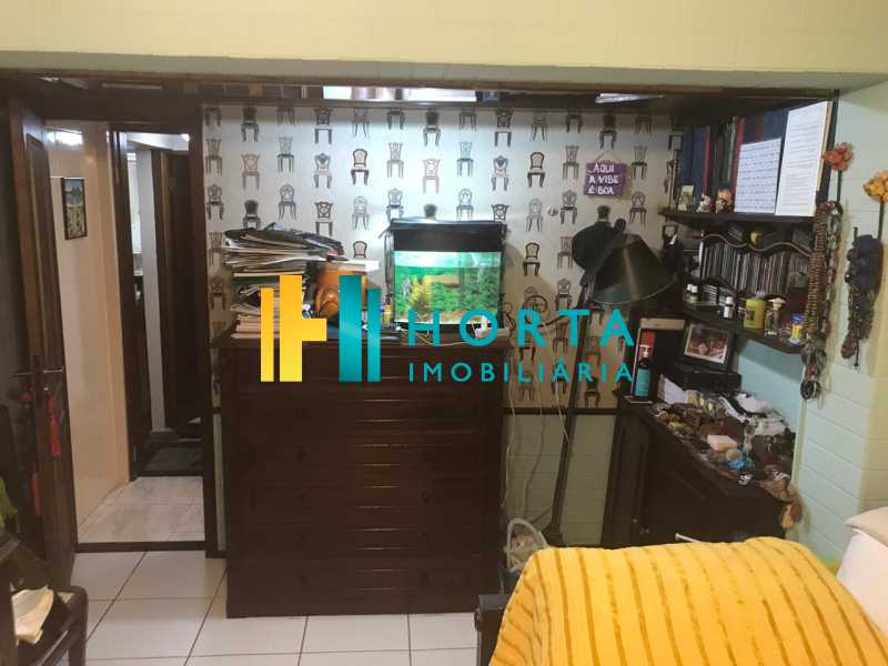 b8868d54-8d0b-4294-ad1b-5deec0 - Casa em Condomínio à venda Avenida Lúcio Costa,Barra da Tijuca, Rio de Janeiro - R$ 2.650.000 - CPCN70001 - 17