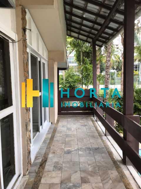 c98adc16-b644-4db7-a3ac-507195 - Casa em Condomínio à venda Avenida Lúcio Costa,Barra da Tijuca, Rio de Janeiro - R$ 2.650.000 - CPCN70001 - 21