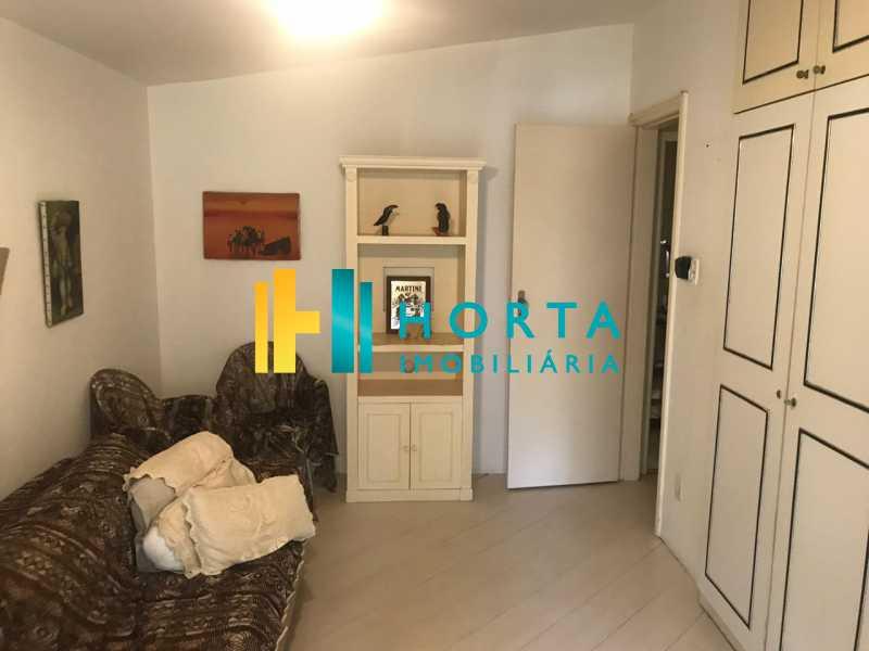c282536d-2691-4ab6-b96d-6600c9 - Casa em Condomínio à venda Avenida Lúcio Costa,Barra da Tijuca, Rio de Janeiro - R$ 2.650.000 - CPCN70001 - 16