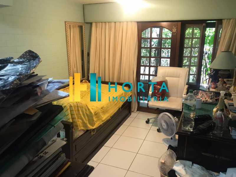 d547abd2-ec02-4a52-b050-2bb775 - Casa em Condomínio à venda Avenida Lúcio Costa,Barra da Tijuca, Rio de Janeiro - R$ 2.650.000 - CPCN70001 - 19