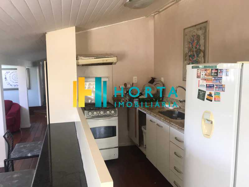 e752d8d0-9ac8-429b-bbdd-4f15ab - Casa em Condomínio à venda Avenida Lúcio Costa,Barra da Tijuca, Rio de Janeiro - R$ 2.650.000 - CPCN70001 - 31