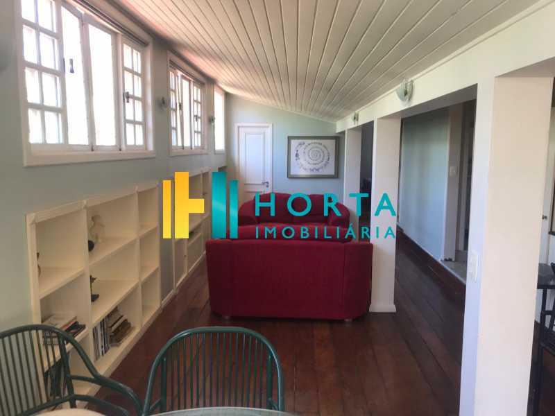 e1846f59-07eb-40b3-be5a-fa29a5 - Casa em Condomínio à venda Avenida Lúcio Costa,Barra da Tijuca, Rio de Janeiro - R$ 2.650.000 - CPCN70001 - 18