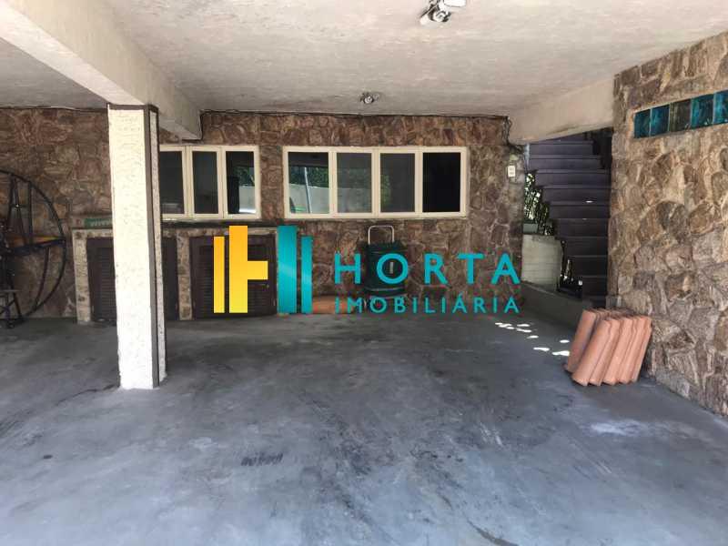 fbfb4e54-18b0-48e2-87d6-13c286 - Casa em Condomínio à venda Avenida Lúcio Costa,Barra da Tijuca, Rio de Janeiro - R$ 2.650.000 - CPCN70001 - 20