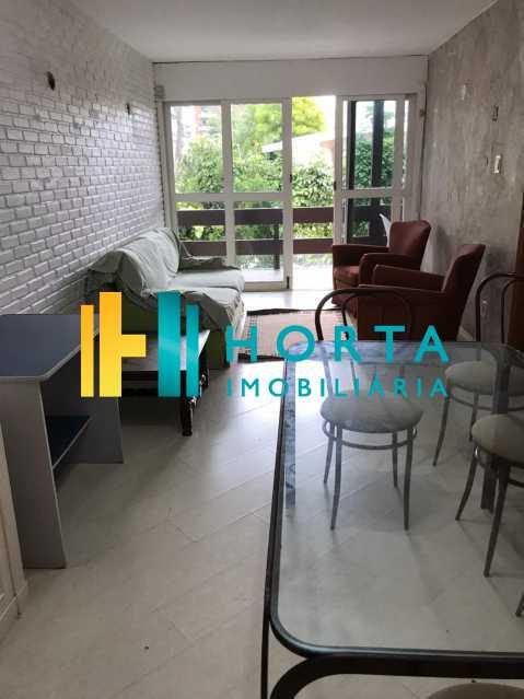 fce45e8d-2acc-489d-8e6f-615a5f - Casa em Condomínio à venda Avenida Lúcio Costa,Barra da Tijuca, Rio de Janeiro - R$ 2.650.000 - CPCN70001 - 22