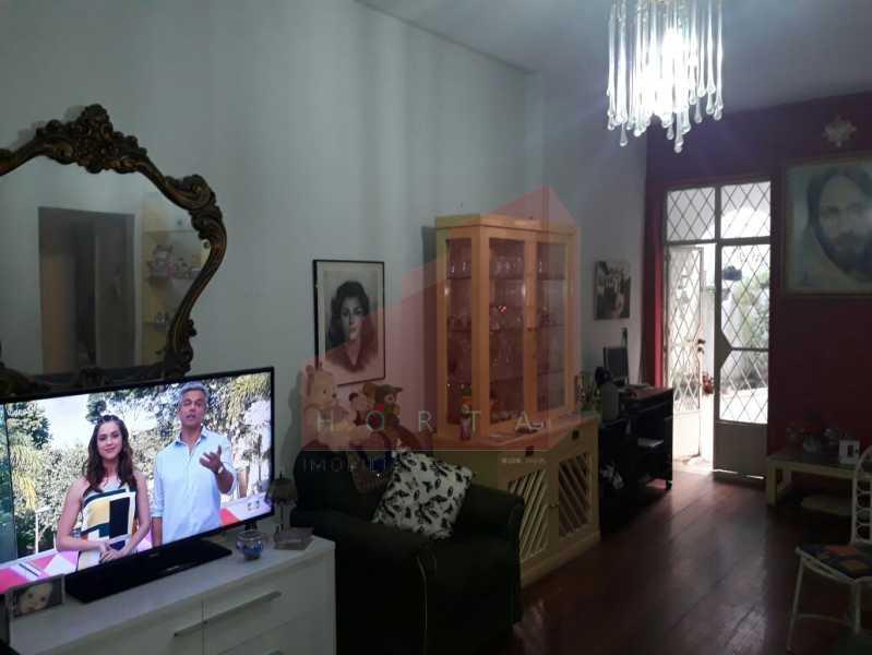 WhatsApp Image 2018-04-19 at 1 - Apartamento 2 quartos à venda Copacabana, Rio de Janeiro - R$ 1.200.000 - CPAP20246 - 6
