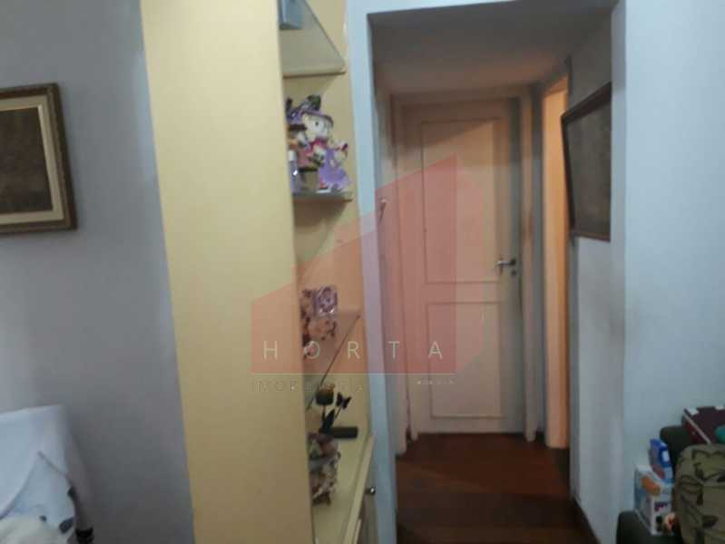 WhatsApp Image 2018-04-19 at 1 - Apartamento Copacabana, Rio de Janeiro, RJ À Venda, 2 Quartos, 76m² - CPAP20246 - 8