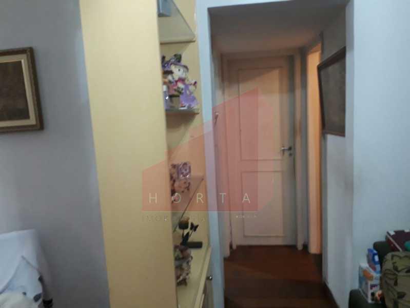 WhatsApp Image 2018-04-19 at 1 - Apartamento 2 quartos à venda Copacabana, Rio de Janeiro - R$ 1.200.000 - CPAP20246 - 10