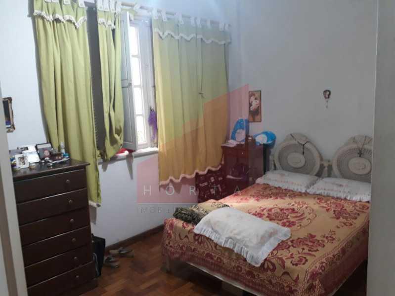 WhatsApp Image 2018-04-19 at 1 - Apartamento 2 quartos à venda Copacabana, Rio de Janeiro - R$ 1.200.000 - CPAP20246 - 12