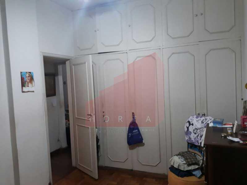 WhatsApp Image 2018-04-19 at 1 - Apartamento 2 quartos à venda Copacabana, Rio de Janeiro - R$ 1.200.000 - CPAP20246 - 13