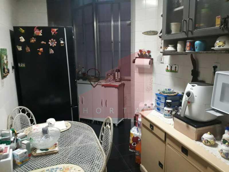 WhatsApp Image 2018-04-19 at 1 - Apartamento 2 quartos à venda Copacabana, Rio de Janeiro - R$ 1.200.000 - CPAP20246 - 18