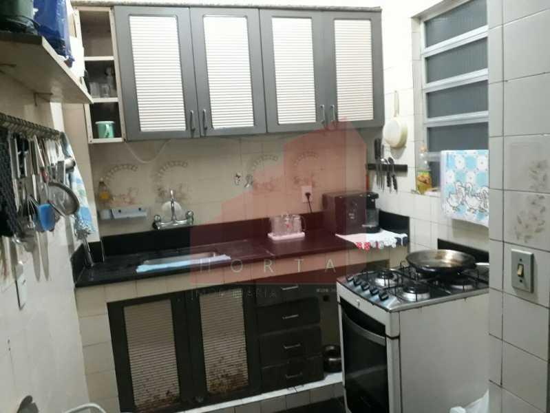 WhatsApp Image 2018-04-19 at 1 - Apartamento 2 quartos à venda Copacabana, Rio de Janeiro - R$ 1.200.000 - CPAP20246 - 24