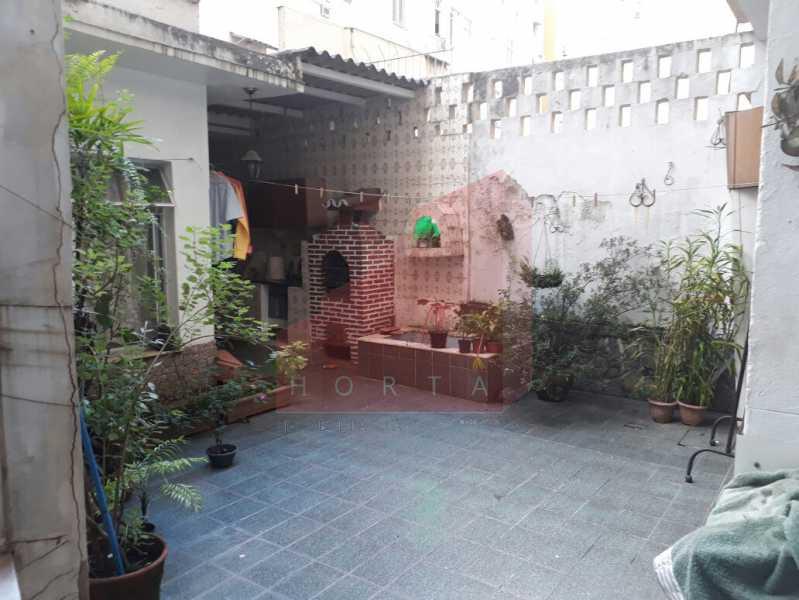 WhatsApp Image 2018-04-19 at 1 - Apartamento Copacabana, Rio de Janeiro, RJ À Venda, 2 Quartos, 76m² - CPAP20246 - 27