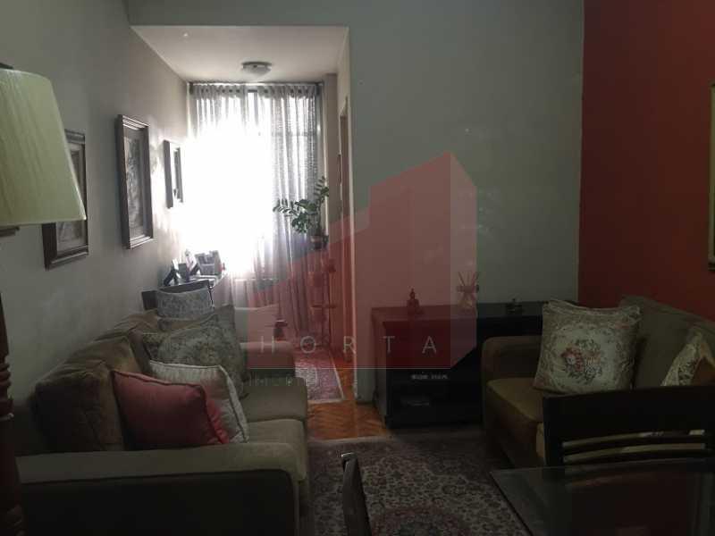 IMG_0309 - Apartamento À Venda - Copacabana - Rio de Janeiro - RJ - CPAP20247 - 4