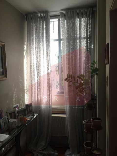 IMG_0310 - Apartamento À Venda - Copacabana - Rio de Janeiro - RJ - CPAP20247 - 7