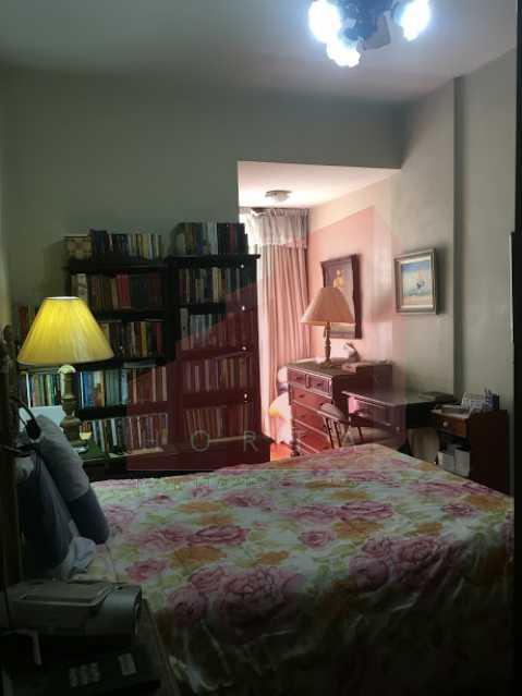 IMG_0315 - Apartamento À Venda - Copacabana - Rio de Janeiro - RJ - CPAP20247 - 9