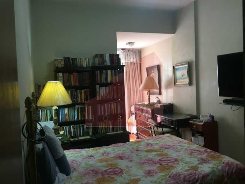 IMG_0316 - Apartamento À Venda - Copacabana - Rio de Janeiro - RJ - CPAP20247 - 10