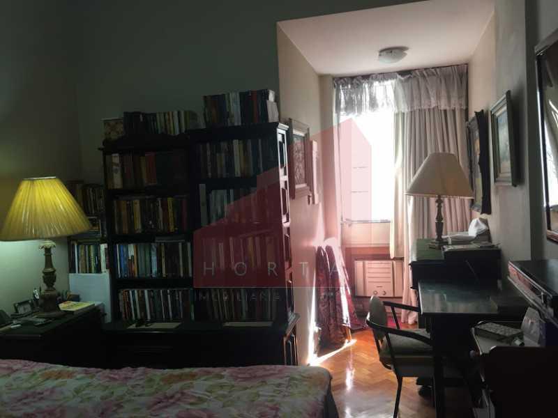 IMG_0317 - Apartamento À Venda - Copacabana - Rio de Janeiro - RJ - CPAP20247 - 11