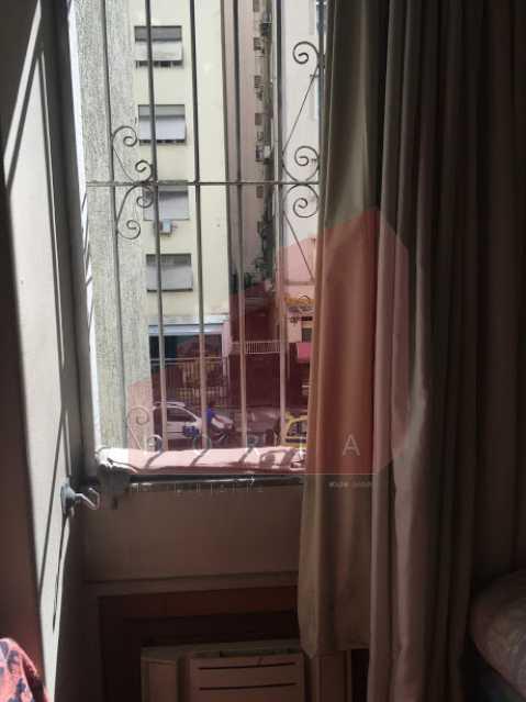 IMG_0318 - Apartamento À Venda - Copacabana - Rio de Janeiro - RJ - CPAP20247 - 12