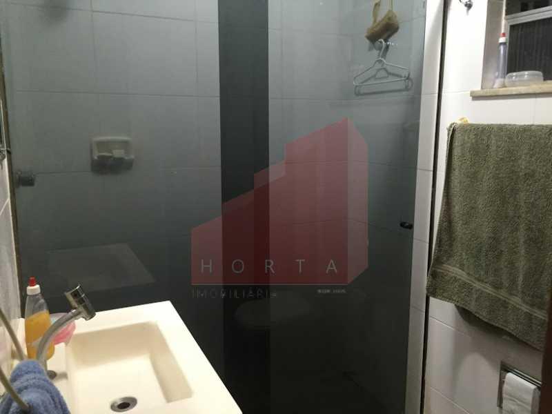 IMG_0319 - Apartamento À Venda - Copacabana - Rio de Janeiro - RJ - CPAP20247 - 13
