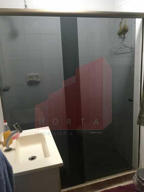 IMG_0320 - Apartamento À Venda - Copacabana - Rio de Janeiro - RJ - CPAP20247 - 14