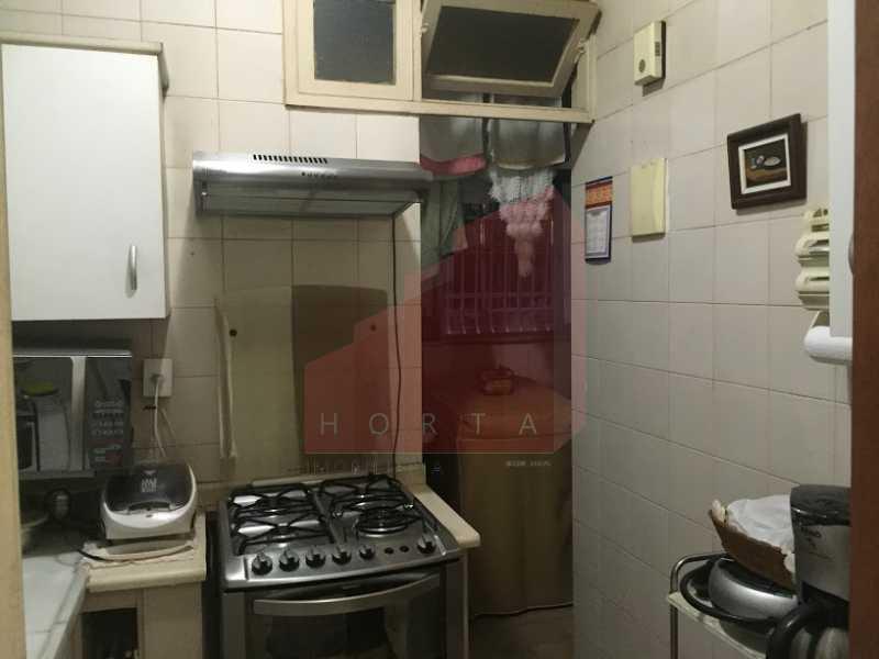 IMG_0321 - Apartamento À Venda - Copacabana - Rio de Janeiro - RJ - CPAP20247 - 15