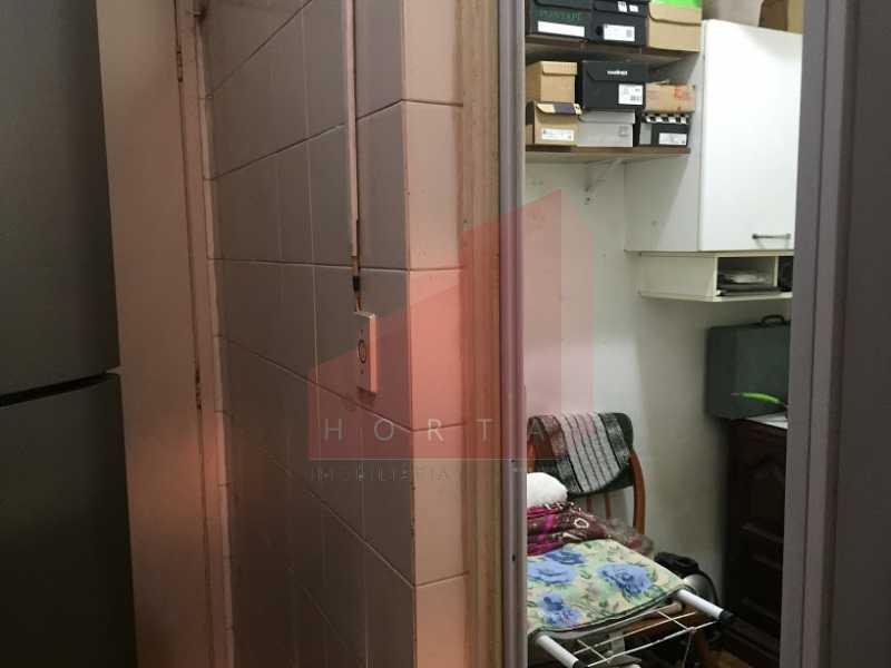IMG_0325 - Apartamento À Venda - Copacabana - Rio de Janeiro - RJ - CPAP20247 - 19