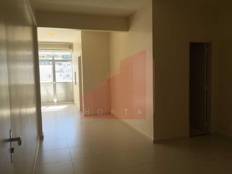 IMG_0327 - Apartamento À Venda - Copacabana - Rio de Janeiro - RJ - CPAP20247 - 21