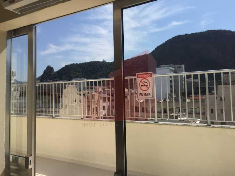 IMG_0345 - Apartamento À Venda - Copacabana - Rio de Janeiro - RJ - CPAP20247 - 23
