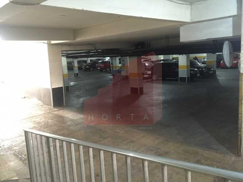 IMG_0348 - Apartamento À Venda - Copacabana - Rio de Janeiro - RJ - CPAP20247 - 24