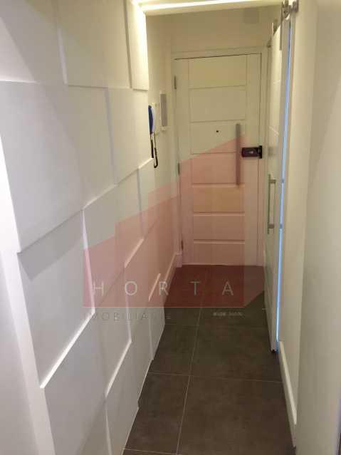 IMG_7634 - Loft À Venda - Copacabana - Rio de Janeiro - RJ - CPLO10004 - 6