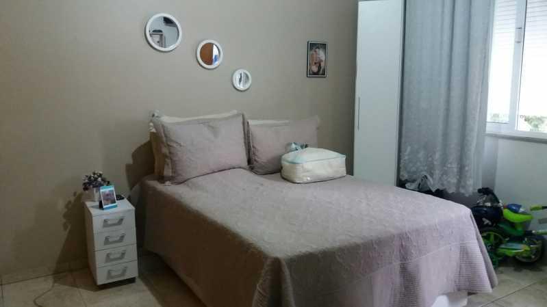 20171027_101141_resized - Apartamento À Venda - Copacabana - Rio de Janeiro - RJ - CPAP20026 - 6