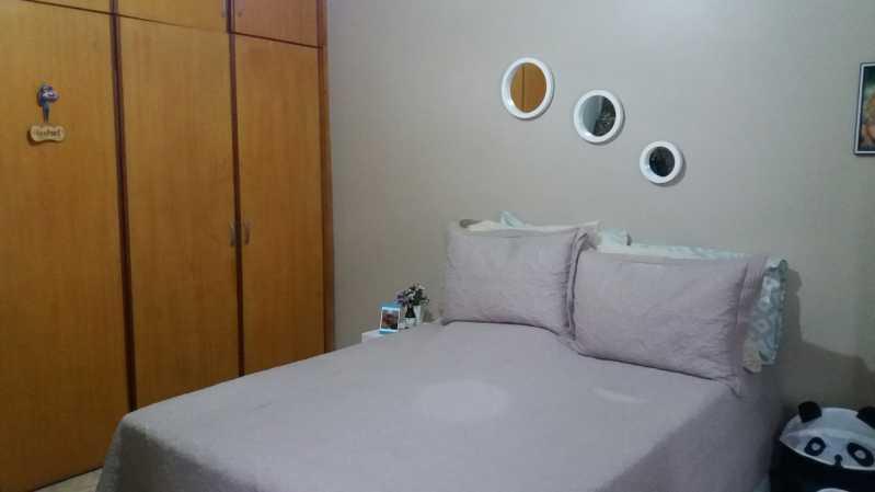 20171027_101159_resized - Apartamento À Venda - Copacabana - Rio de Janeiro - RJ - CPAP20026 - 7