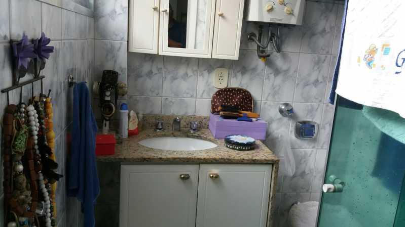 20171027_101205_resized - Apartamento À Venda - Copacabana - Rio de Janeiro - RJ - CPAP20026 - 4