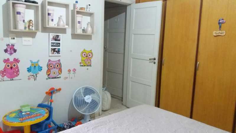 20171027_101221_resized - Apartamento À Venda - Copacabana - Rio de Janeiro - RJ - CPAP20026 - 8