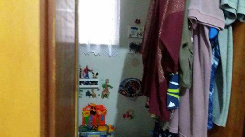 20171027_101249_resized - Apartamento À Venda - Copacabana - Rio de Janeiro - RJ - CPAP20026 - 12