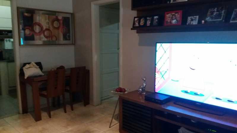20171027_101435_resized - Apartamento À Venda - Copacabana - Rio de Janeiro - RJ - CPAP20026 - 17
