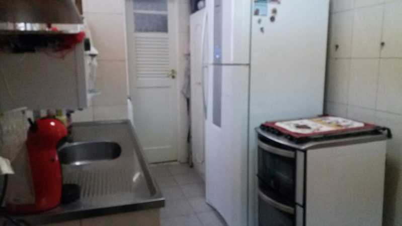 20171027_101459_resized - Apartamento À Venda - Copacabana - Rio de Janeiro - RJ - CPAP20026 - 19