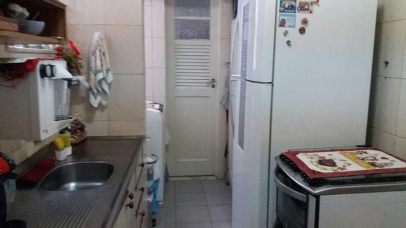 20171027_101507_resized - Apartamento À Venda - Copacabana - Rio de Janeiro - RJ - CPAP20026 - 20