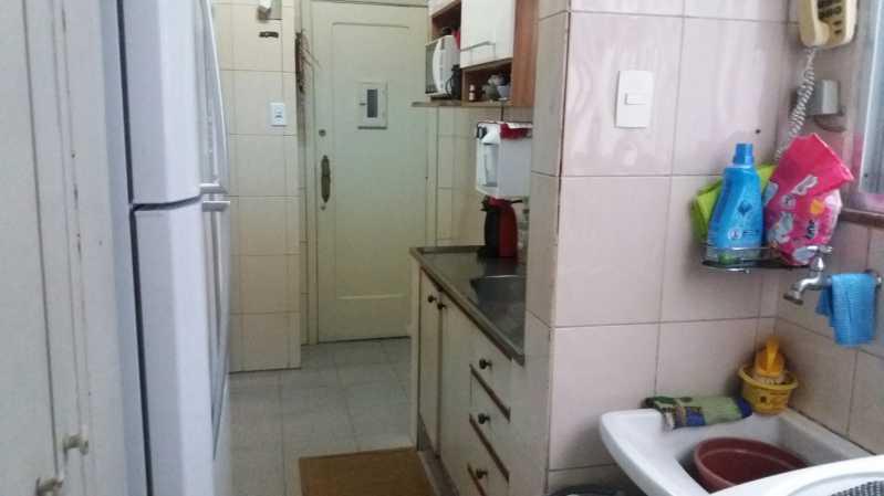 20171027_101549_resized - Apartamento À Venda - Copacabana - Rio de Janeiro - RJ - CPAP20026 - 25
